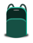 school,bag,student,cover,book,education,teacher,public,domain