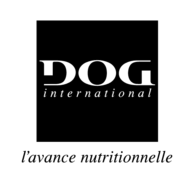Dog,International