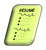 job,employment,work,resume,career,work history,curriculum vitae,vita,cv,cv,résumé