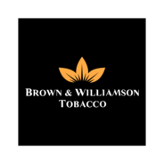 Williamson,Tobacco