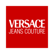 Versage,Jeans,Couture