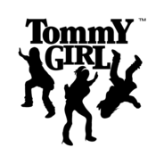 Tommy,Girl
