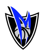 Dallas,Mavericks