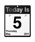 calendar,today,clip_art,how_i_did_it,media,png,svg