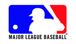 Major,League,Baseball