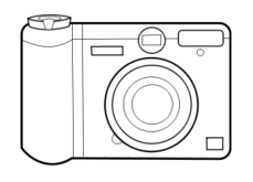 camera,photo,photography,line_art