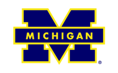 Michigan,Wolverines