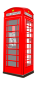 phone,telephone,booth,comunications,voice,traditional,old,red,england,british,london