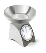 scale,kitchen,kitchen scale,cooking,food,weight