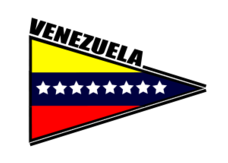 banderin,venezuela,pegatina,sticker,calcomania,banderin,pegatina,sticker,calcomania