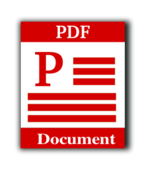 portable,document,format,icon,pdf,web