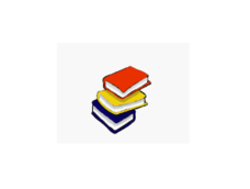 book,red,blue,yellow,reading