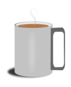 coffee,cup,hot,coffee,svg,png