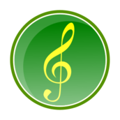 music,icon,song,collection,music,song,svg,png