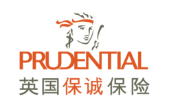 Prudential,Corporation,Asia