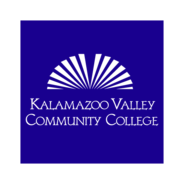Kalamazoo,Valley,Community,College