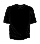 clothing,black,color,t-shirt