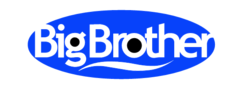 Big,Brother