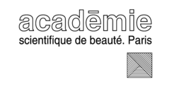 Academie,Scientifique,De,Beaute