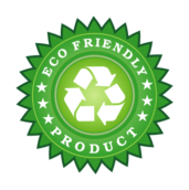 ecology,sticker,friendly,art,green,vector