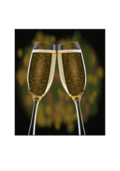 toast,new year,champagne,drink,cup,party,celebration,alcohol,holidays2010,photorealistic