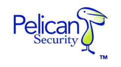 Pelican,Security