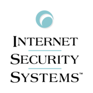 Internet,Security,Systems