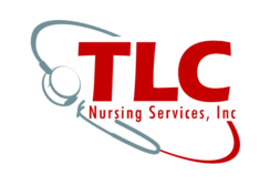 Tlc,Nursing,Services