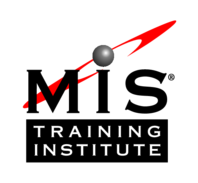 Mis,Training,Institute