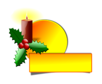 christmas,tree,present,birthday,xmas,x-mas,wrap,wrapping,gift,happy,icon,3d,glossy,gloss,plant,christmas2010,green,red,ball,bell