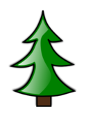 christmas,tree,present,birthday,xmas,x-mas,wrap,wrapping,gift,happy,icon,3d,glossy,gloss,plant,christmas2010,green,red,ball,bell,christmas,holidays2010,clip art,clipart,icon,svg,inky2010,inkscape,free,3d,glossy,2010,vector,bell