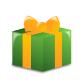 worldlabel,christmas,event,holiday,occasion,icon,color,event,holiday,occasion