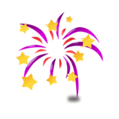 worldlabel,new year,firework,event,holiday,occasion,icon,color,new year,firework,event,holiday,occasion