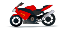 bike,race,racing,motor bike,motor sport,speed,racer,motor cycle,transportation,transport