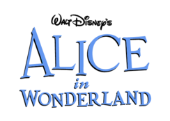 Disney,Alice,In,Wonderland