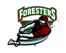 Huntington,College,Foresters
