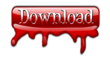 halloween,button,red,blood,icon,download,web