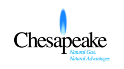 Chesapeake,Energy