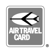 Air,Travel,Card
