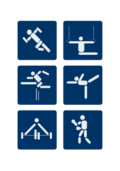 sport 2010,sport,olympics,icon,pictograms,running,jumping,weight lifting,sport,olympics,icon