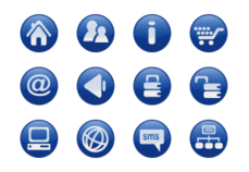 icon,web 2.0,interface icon,blue icon,website design icon,web,email,world,arrow,home,network,secure,security,icon,interface icon,blue icon,website design icon,web