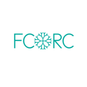 fcrc,logo,copyright free,open source,free culture,free culture research conference