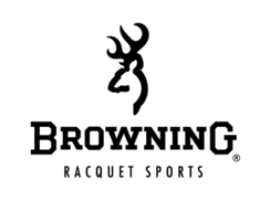 Browning,Racquet,Sports