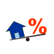 loan,money,percent,home,budget
