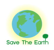 tarn,save earth,eco,green,earth,thai,ak student