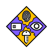 Securesuite,Icon