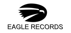 Eagle,Records