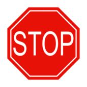 sign,roadsign,red,stop