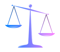 justice,scale,silhouette,law,measurement,weight