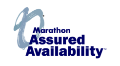 Marathon,Assured,Availability